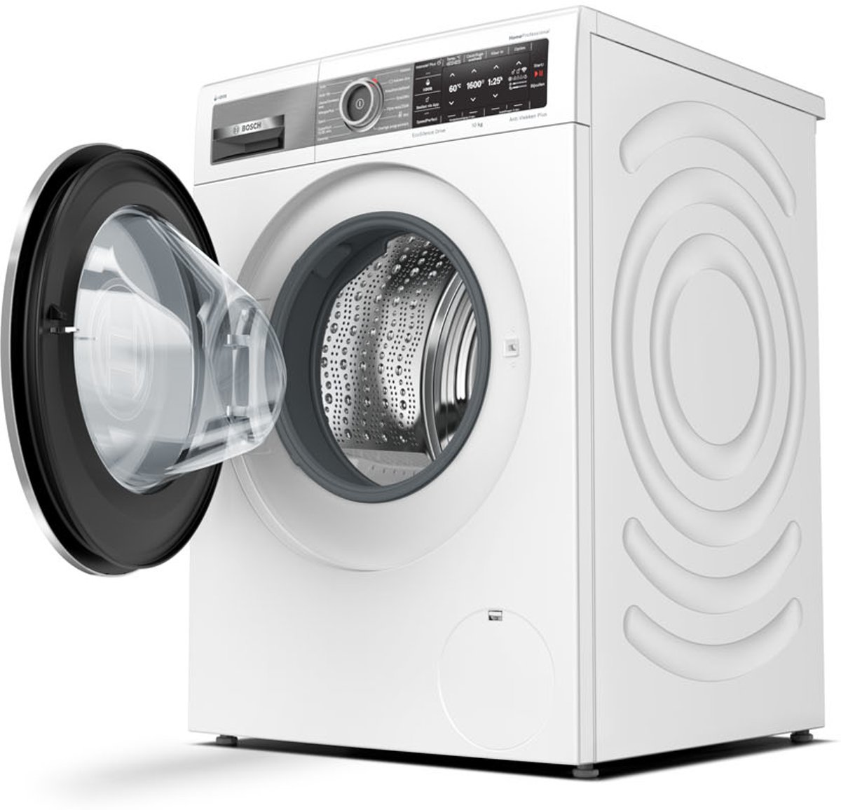 Bosch wasmachine WAXH2E70NL kopen