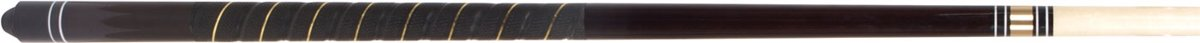 Hardwood Pool Cue Leather kopen