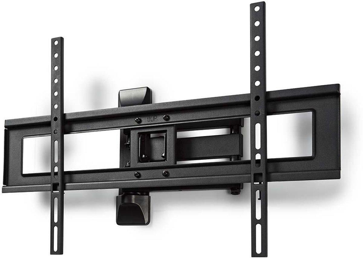 """Full-Motion TV-muurbeugel | 37 - 70"""" | Max. 35 kg | 3 scharnierpunten"" kopen"