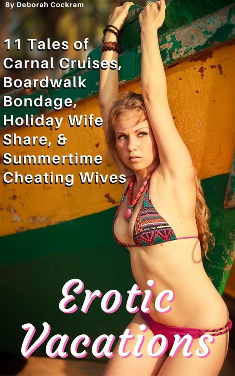 Know, that Wife in erotic bikini pics right! good