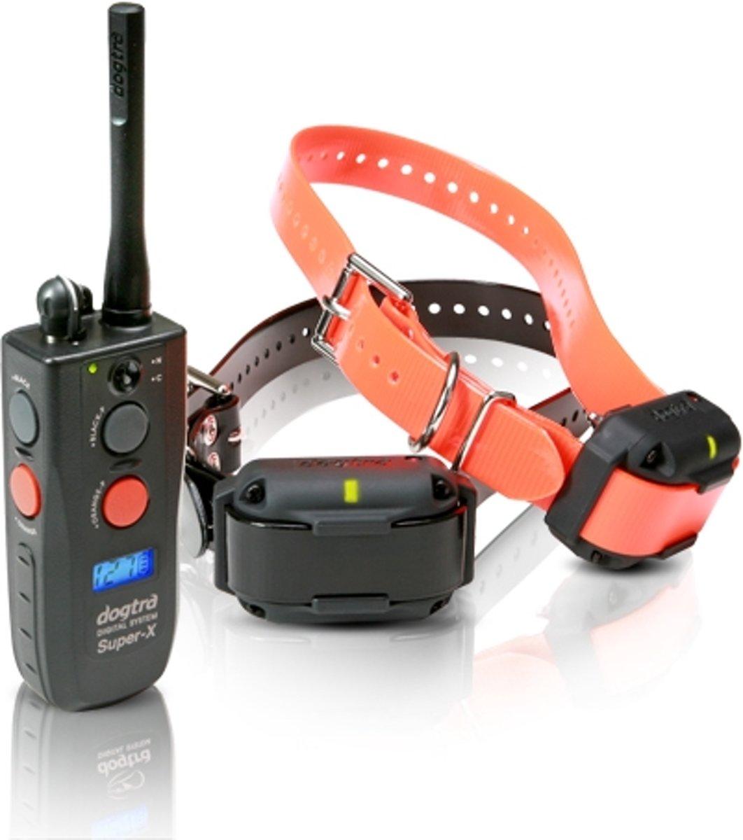 Dogtra trainingshalsband 3502NCP kopen