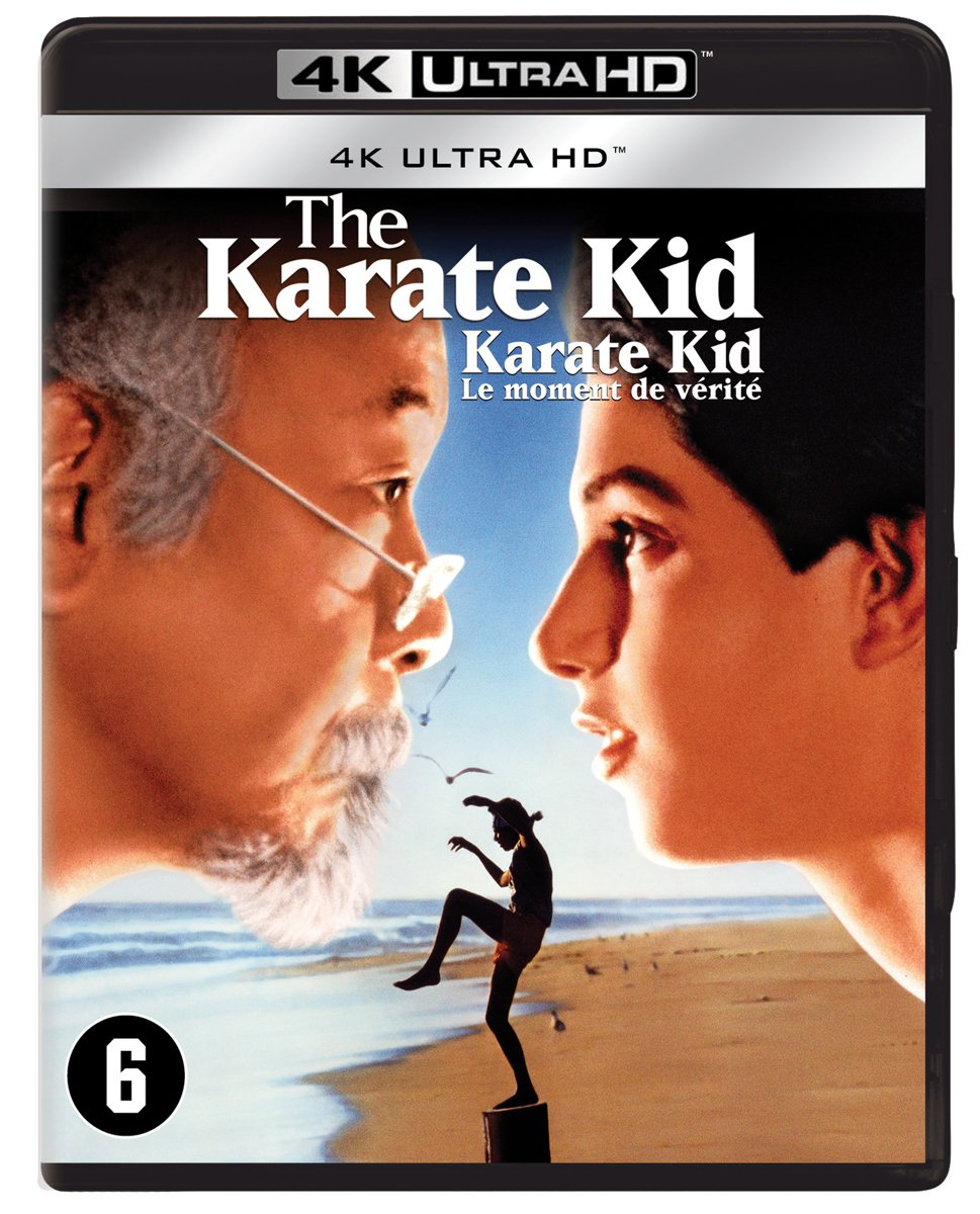 The Karate Kid (1984)-