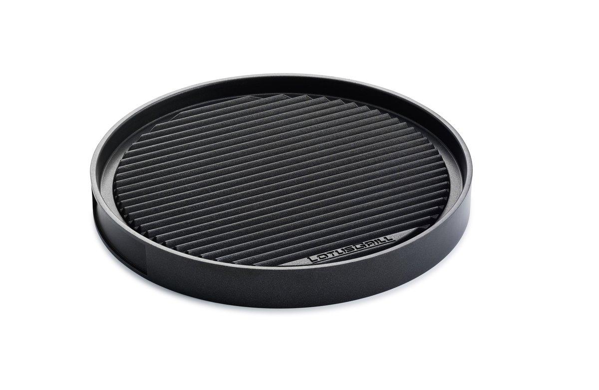 LotusGrill XL BBQ Teppanyaki plaat - Ø435mm kopen