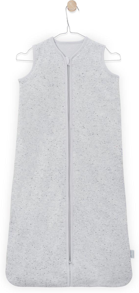 Jollein Speckled Slaapzak zomer 90cm grey