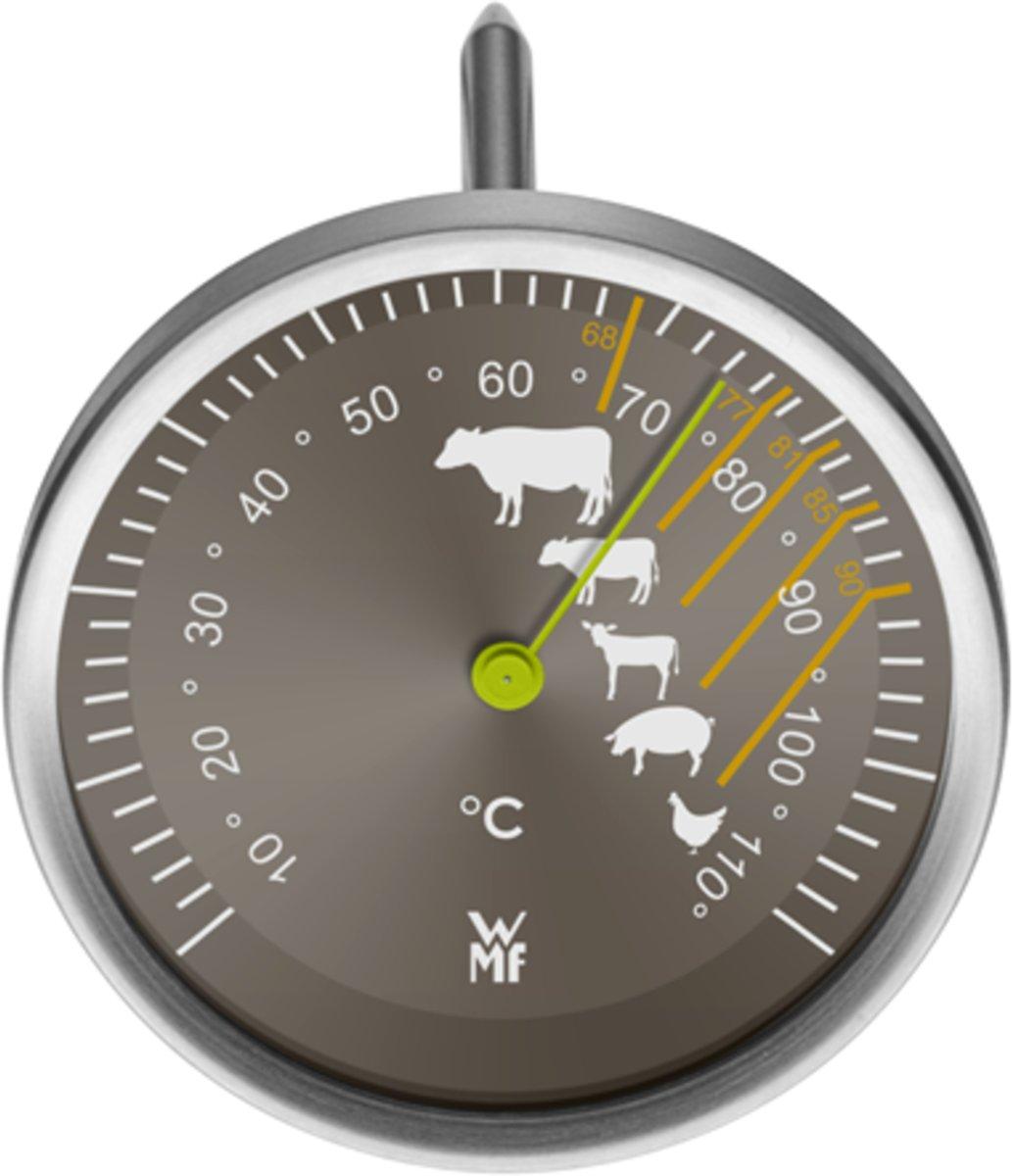 WMF Braadthermometer
