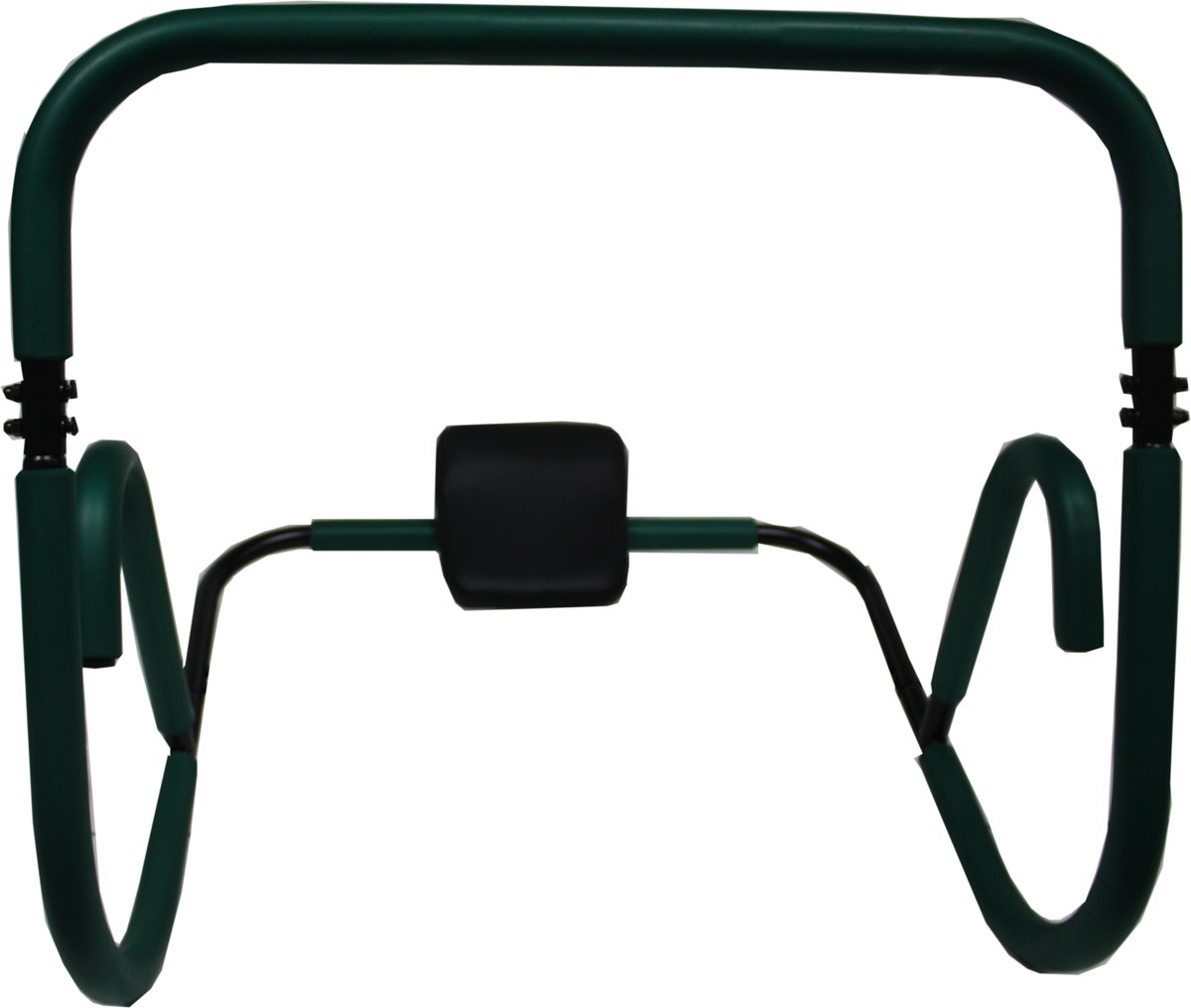 Buikspiertrainer - AB coach - AB roller kopen