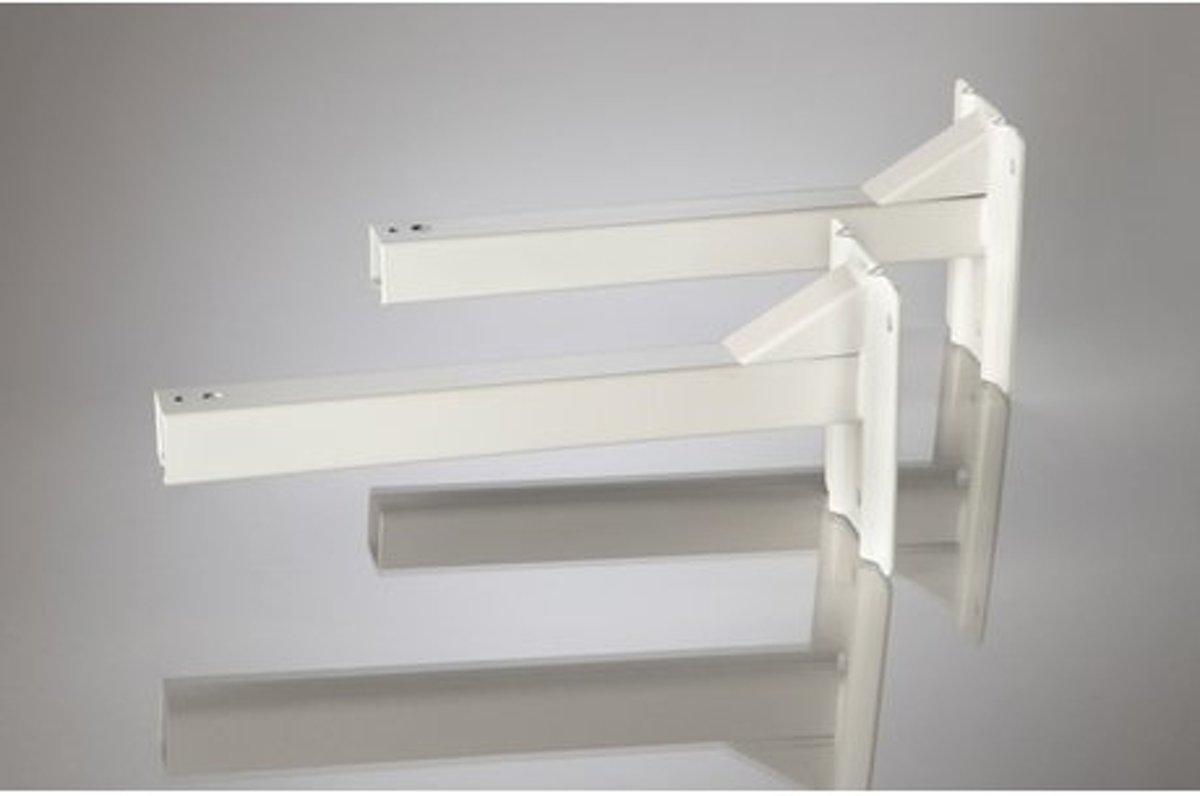 Celexon 1090418 accessoire montage flatscreen kopen