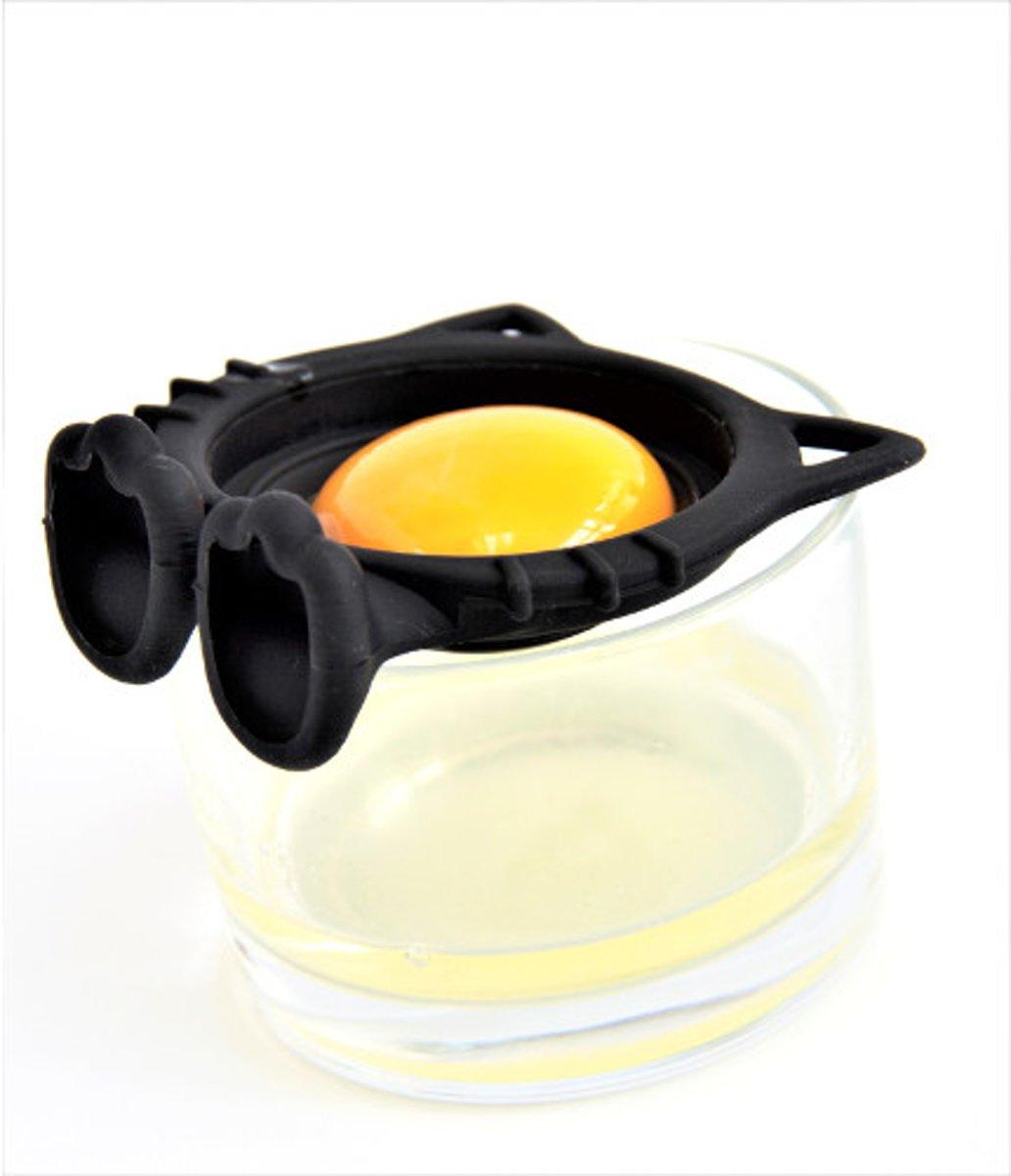 Meow Egg Seperator kopen