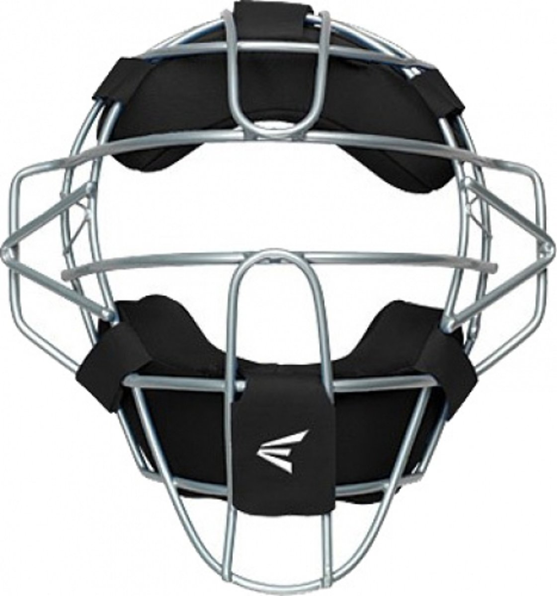 Easton Speed Elite Honkbal Catchermasker Zwart kopen