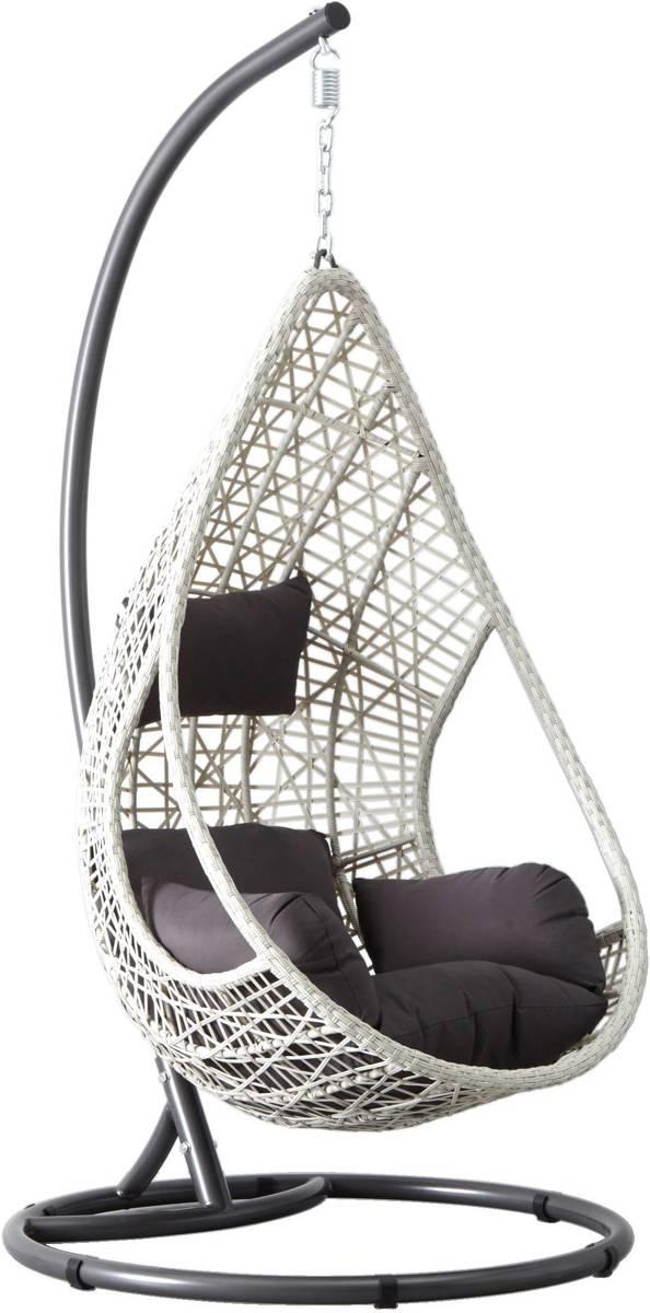 bol.com | Hangstoel kopen? Alle Hangstoelen online