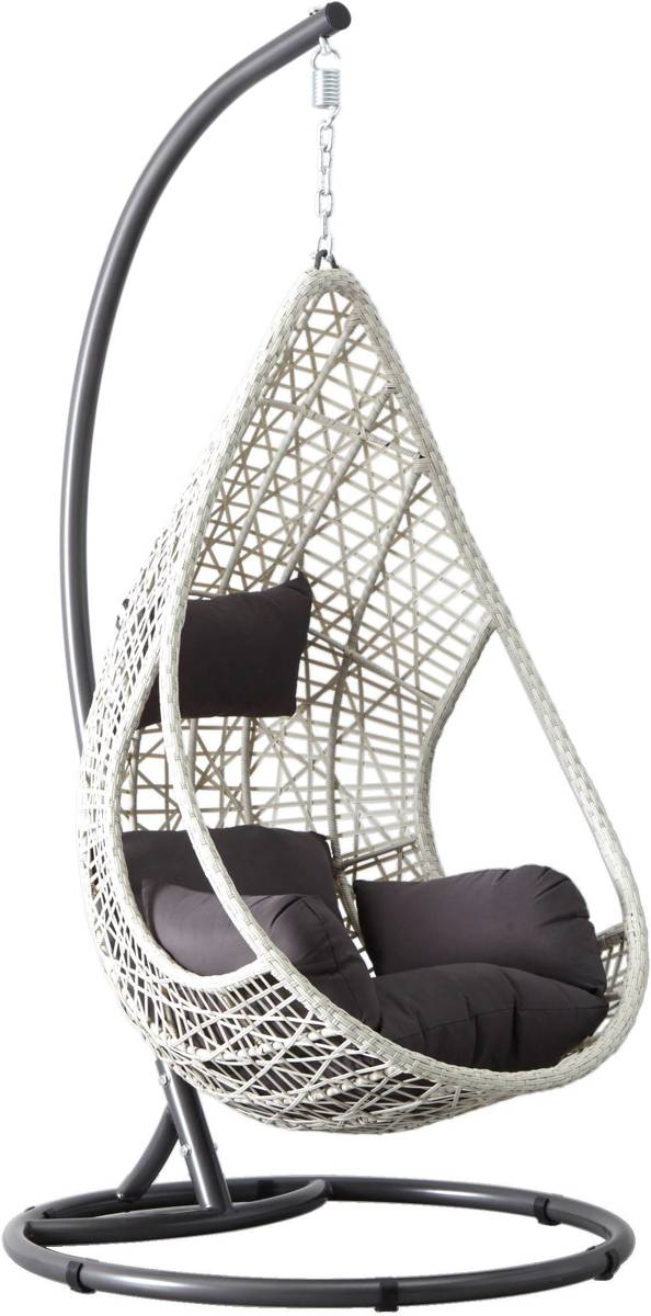 Ei Hangstoel Intratuin.Hangstoel Ikea Intratuin Hangstoel X Cm Naturel With Hangstoel Ikea