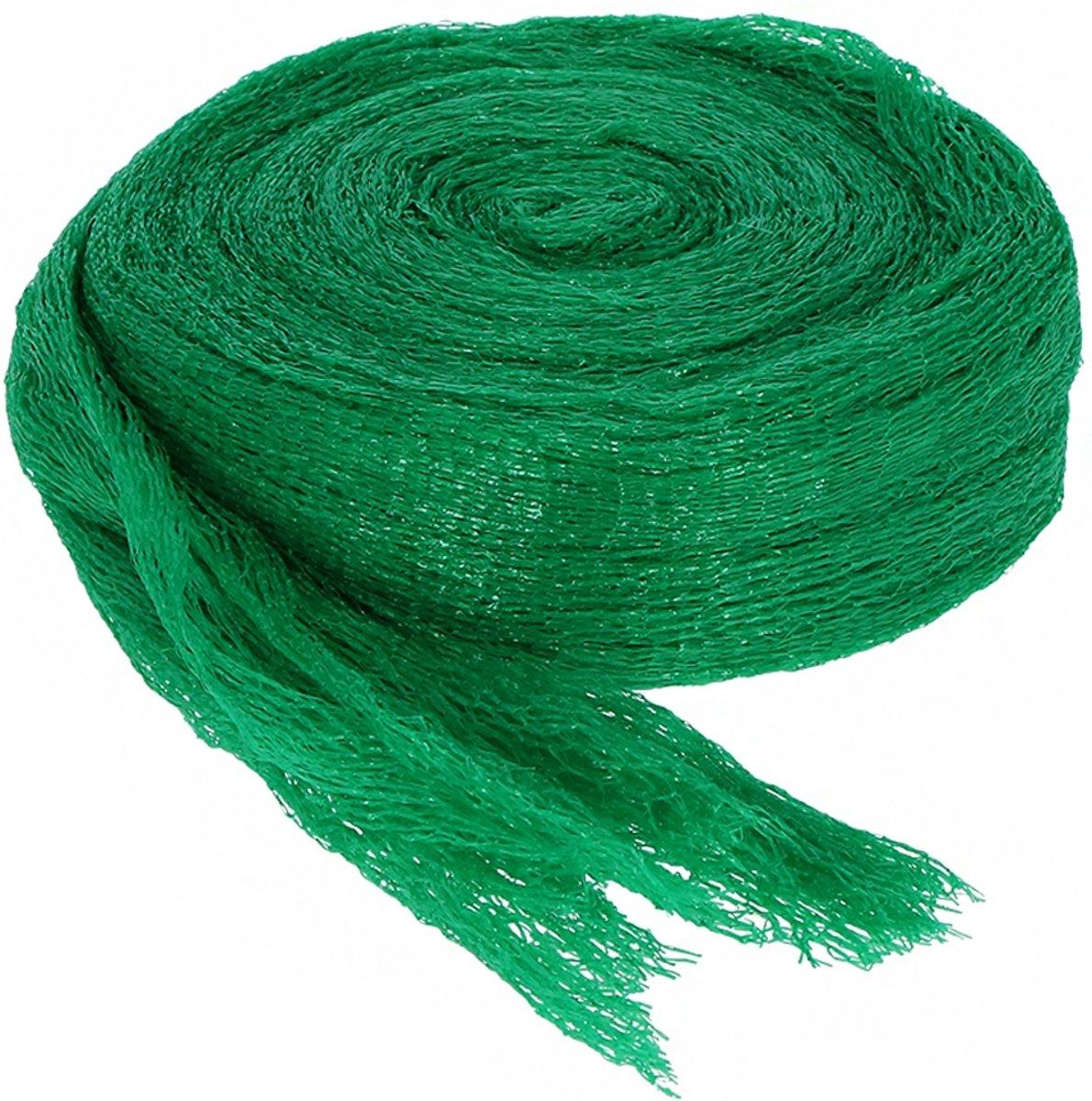 Green Arrow tuinnet 4x10 meter kopen