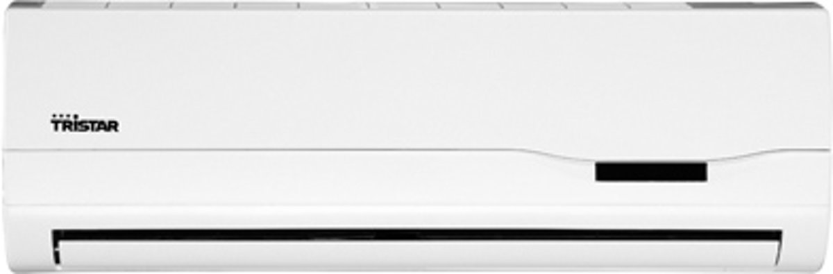 Tristar AC-5406 Split Unit Airco – 3000 Watt Koelcapaciteit – Energieklasse A kopen