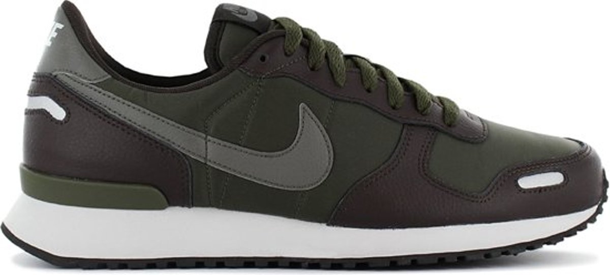 Nike Air Vortex VTRX Heren Sneakers Sportschoenen Schoenen Khaki Groen 903896 300 Maat EU 40 US 7