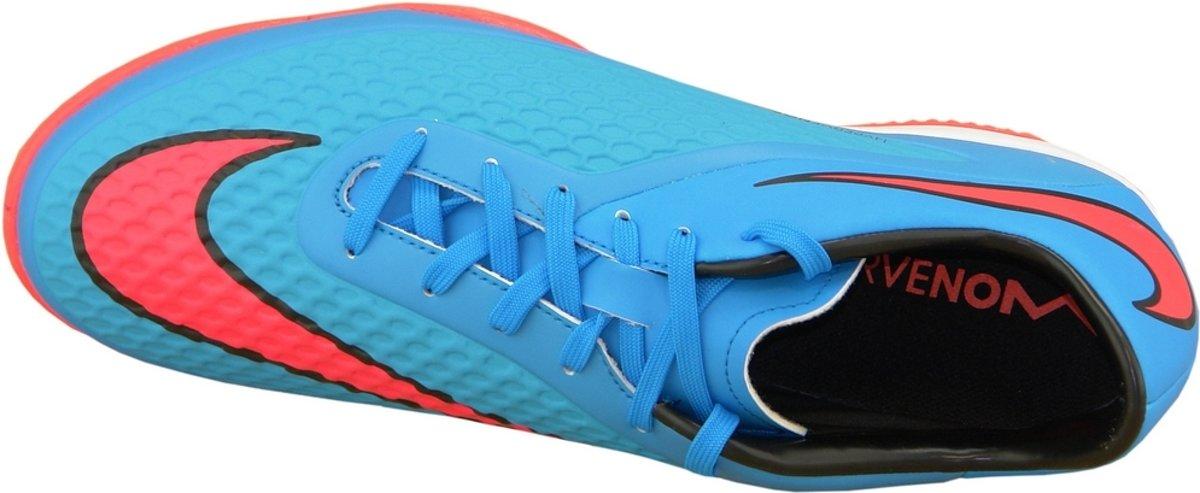| Nike Voetbalschoenen Clear WaterTotal Crimson 45