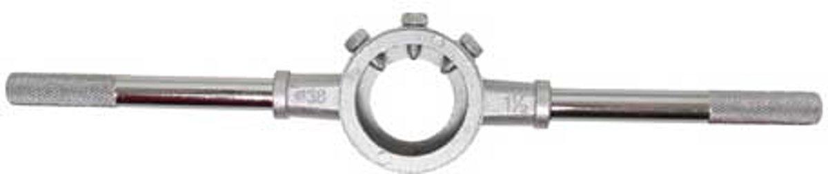 Snijplaat houder #5 38 x 13 mm  BGS 1900-4 kopen