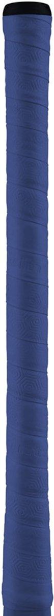 Grays Grip Twintex Twintex -Hockeytape-Unisex-Maat-1 maat-Blauw kopen