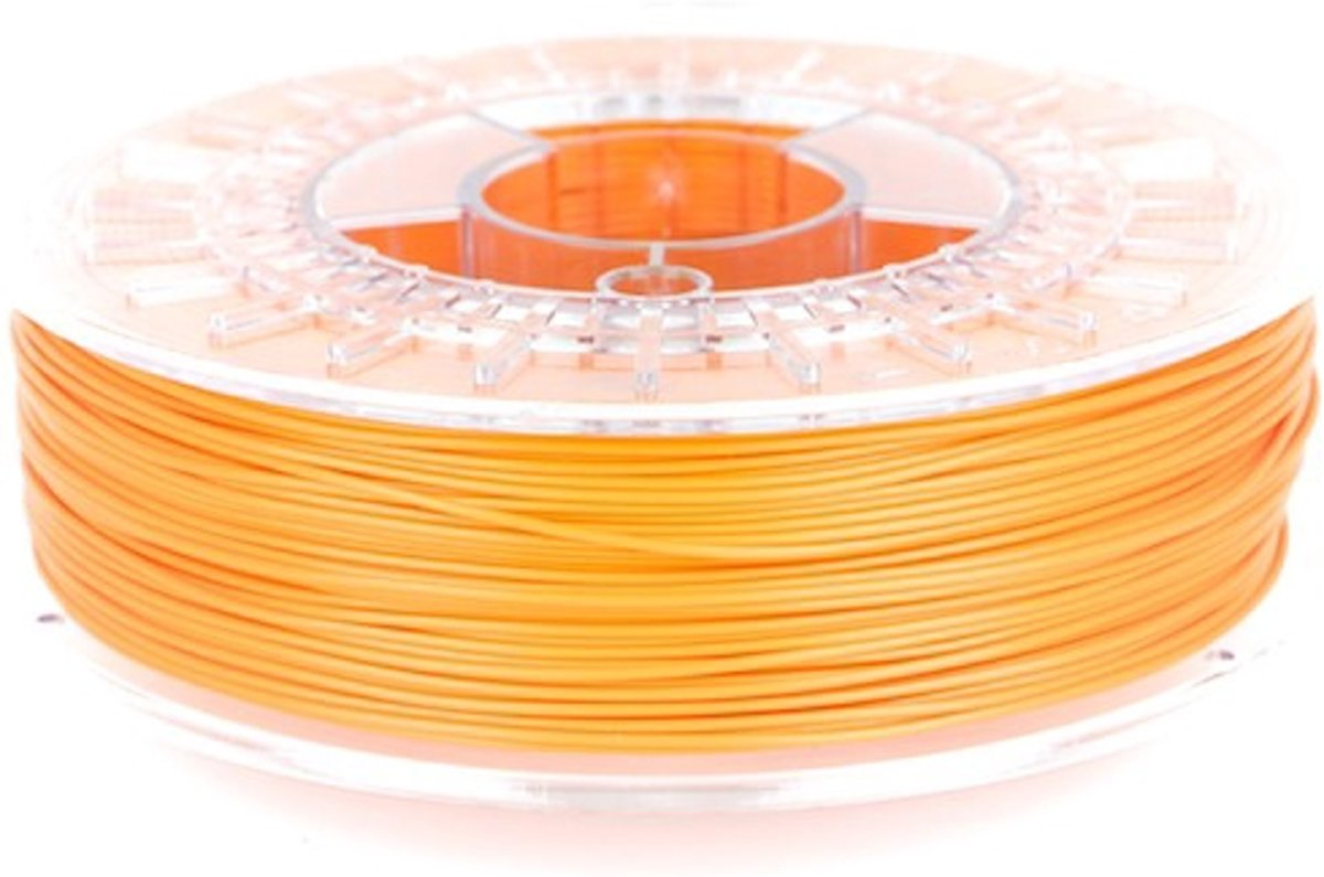 PLA/PHA DUTCH ORANGE 2.85 / 2200