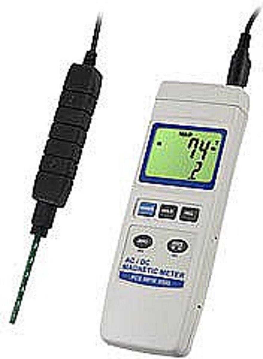 Stralingsmeter PCE-MFM 3000 kopen