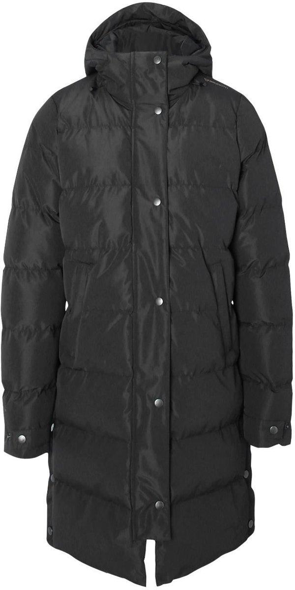 Brunotti Gadwell Women Jacket Maat XS