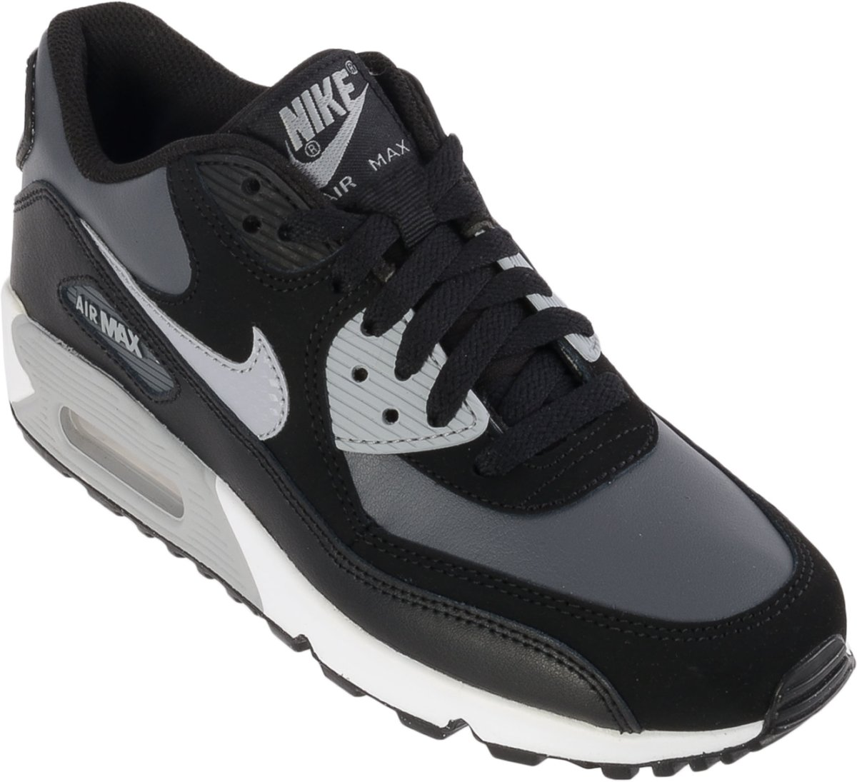 goedkope nike air max dames maat 37 nike air max schoenen. Black Bedroom Furniture Sets. Home Design Ideas