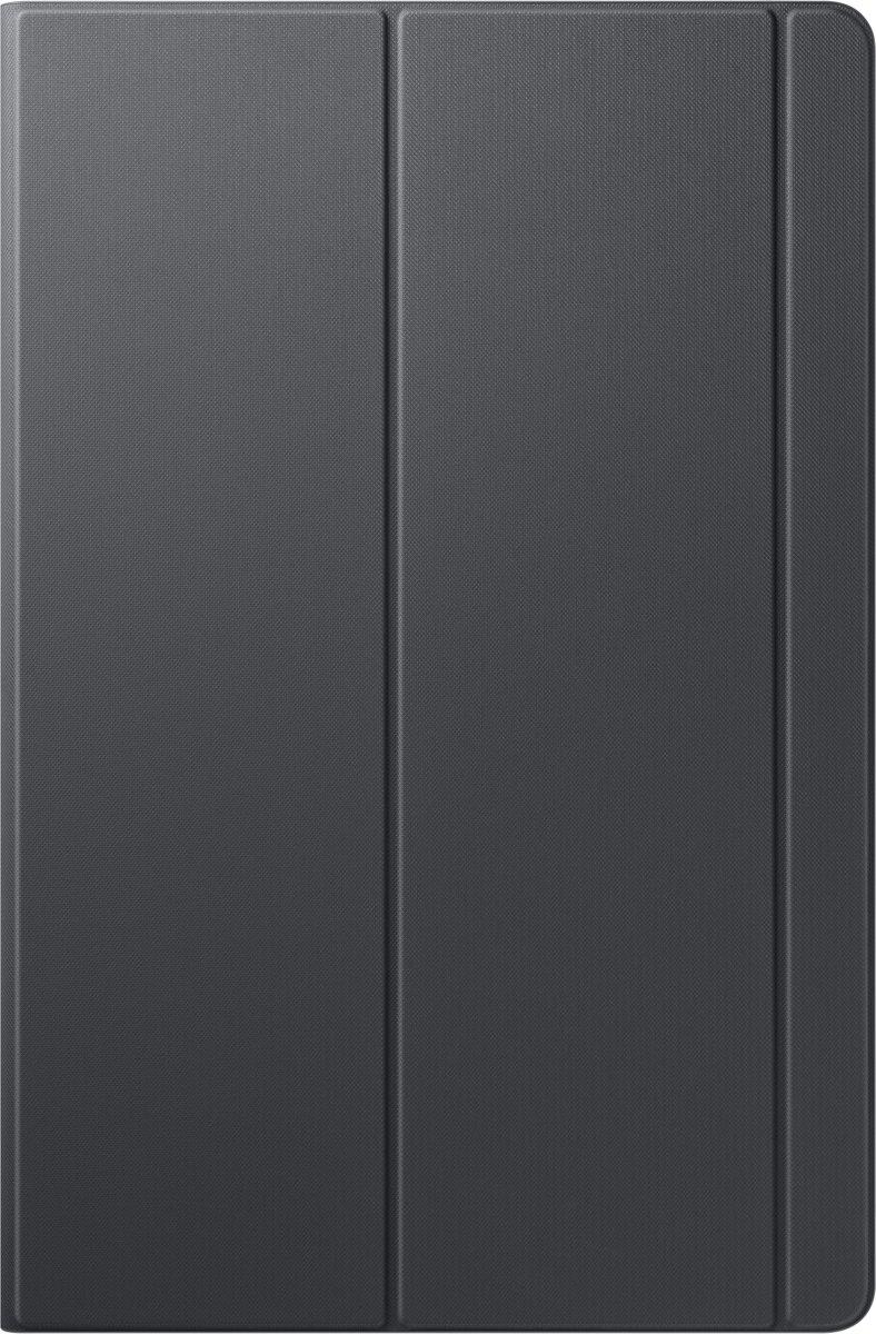 Samsung Galaxy Tab S6 Book Cover - Grijs kopen