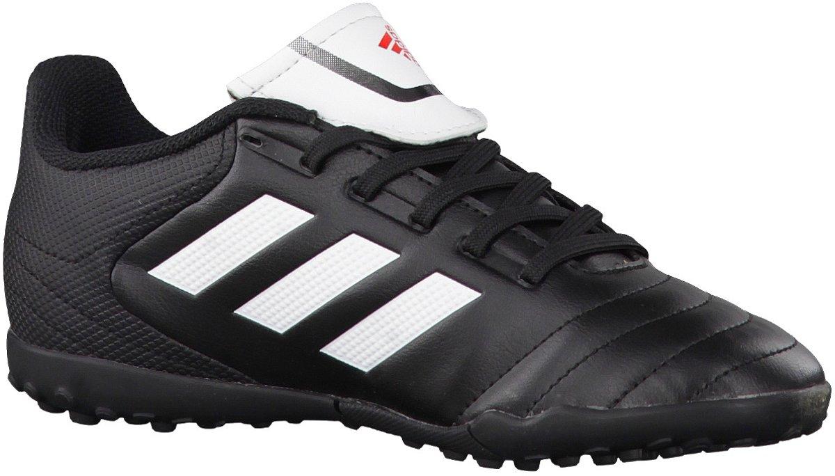Adidas - X17.4 Fxg Jr Football - Unisexe - Le Football - Noir - 38 2/3 w5r7Pi
