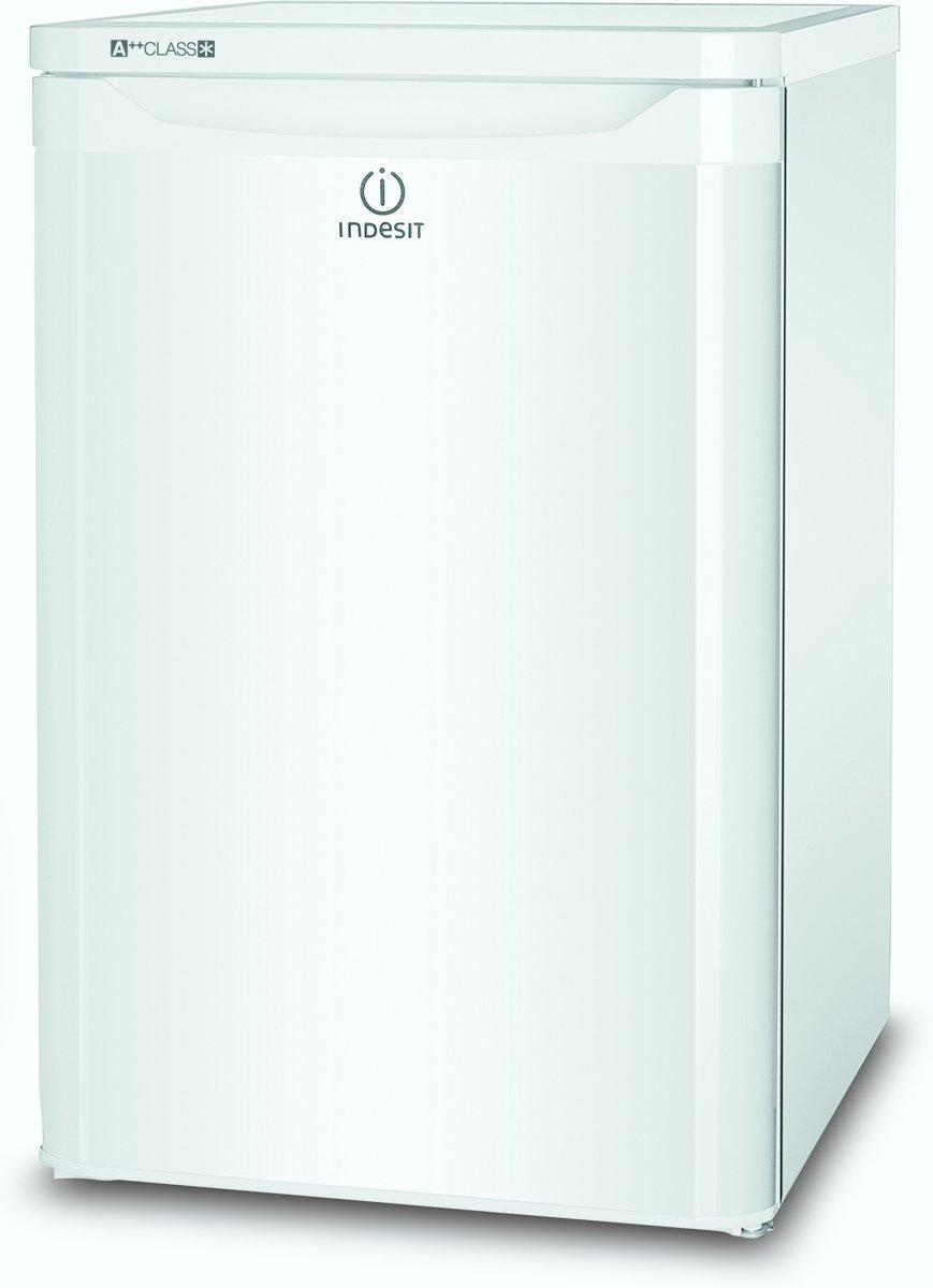 Indesit TFAAA 10 - Tafelmodel koelkast kopen