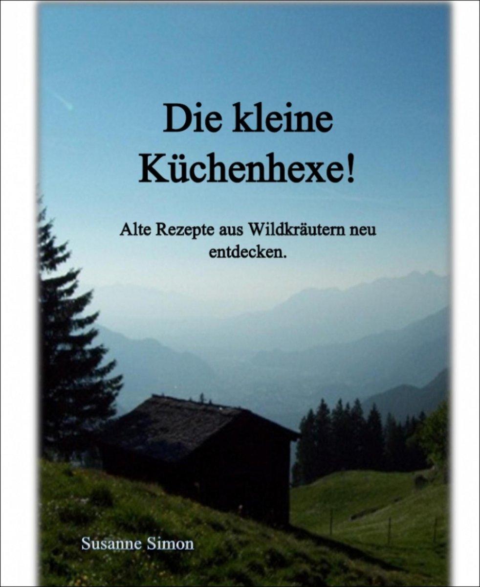 Erfreut Die Küchenhexe Bilder - Ideen Für Die Küche Dekoration ...