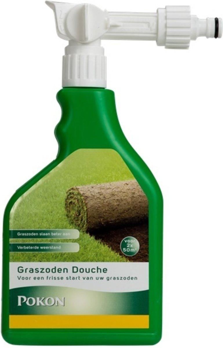 Pokon Graszoden douche - 750 ml