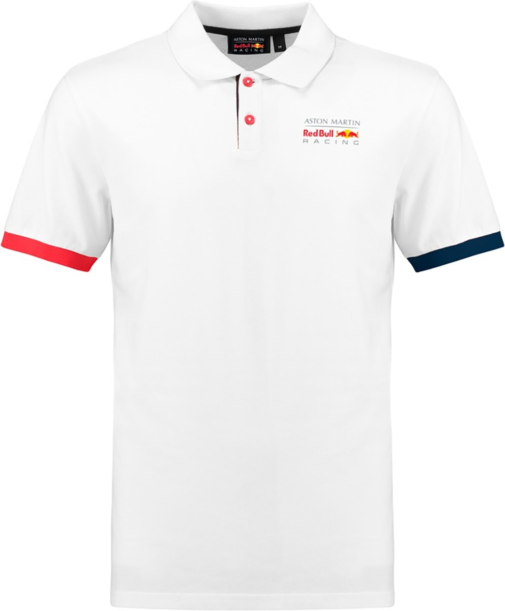 Red Bull Racing 2019 Polo-XL