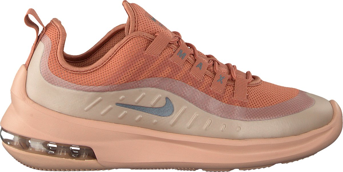 | Nike Dames Sneakers Air Max Axis Wmns Maat 37+