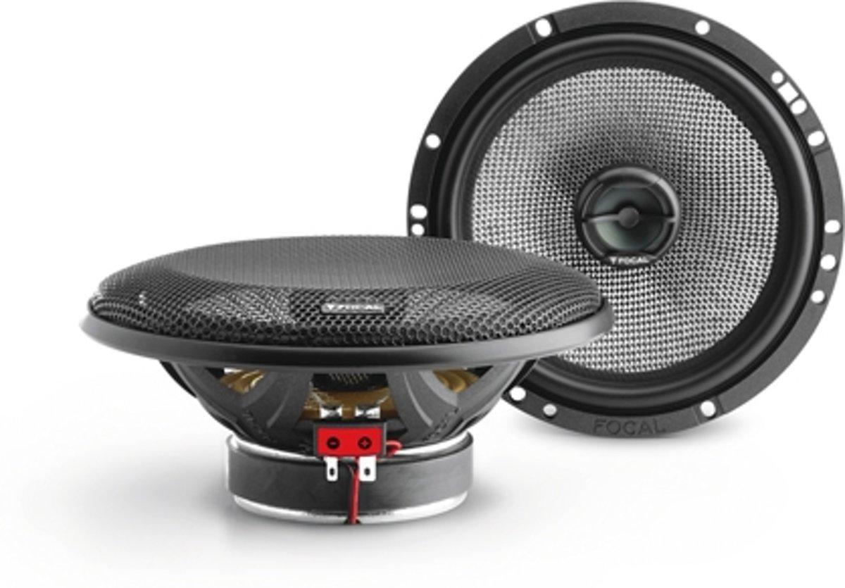 Focal Access 165AC 16,5cm Speakerset coax - model 2018 kopen