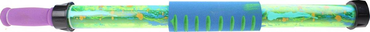 Donic Schildkröt Waterpistool Groen 68 Cm