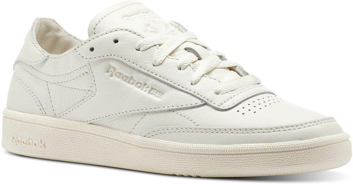 | Reebok Sneakers Club C 85 Dcn Dames Wit Maat 37