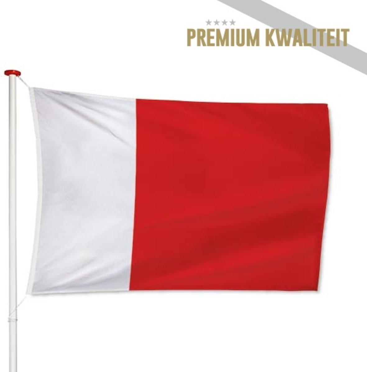 Dubaise Vlag Dubai 150x225cm kopen