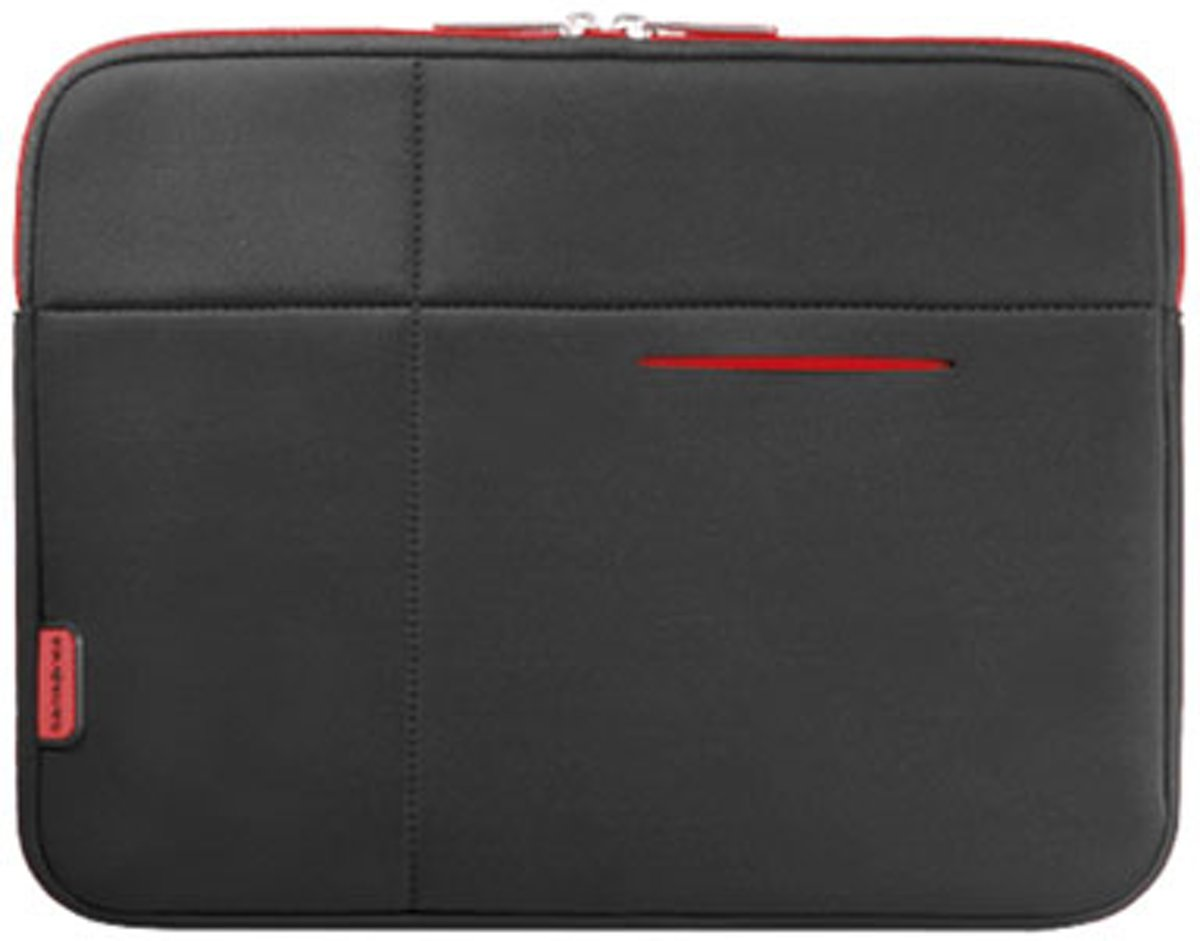 SAMSONITE Airglow Sleeve 13,3 Inch Rood kopen
