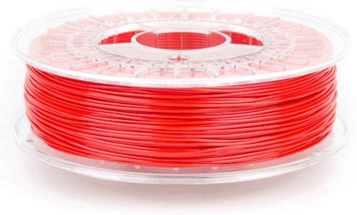 NGEN RED 2.85 / 750