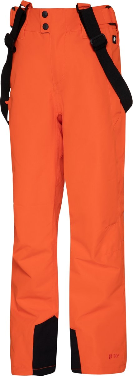 Full Force Crusher 7 Pocket Pad All in One Pantalon de Football am/éricain Noir Taille S-2XL