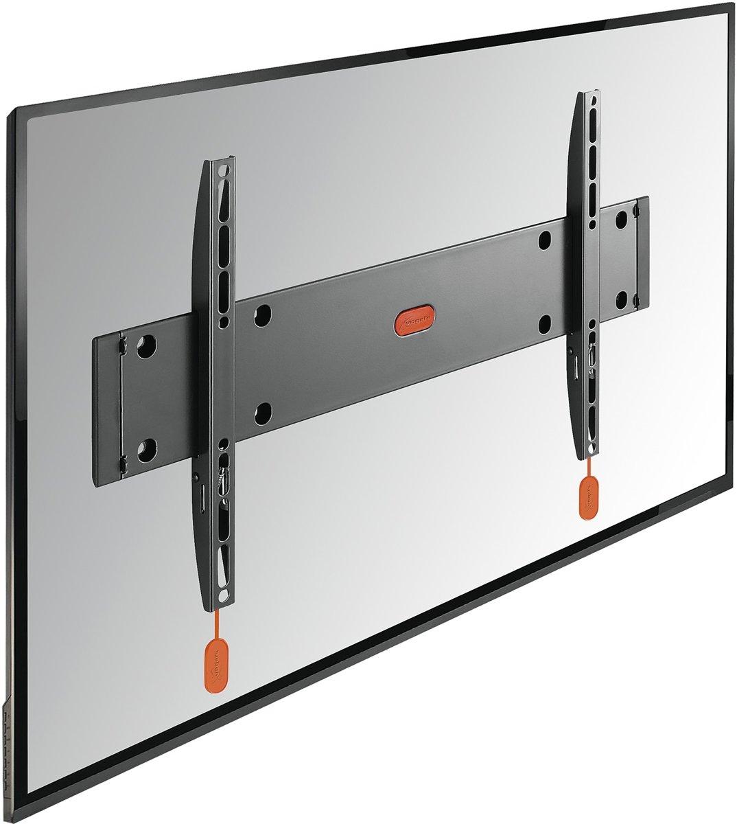 Voorkeur bol.com   TV beugel kopen? Alle TV beugels online VV28
