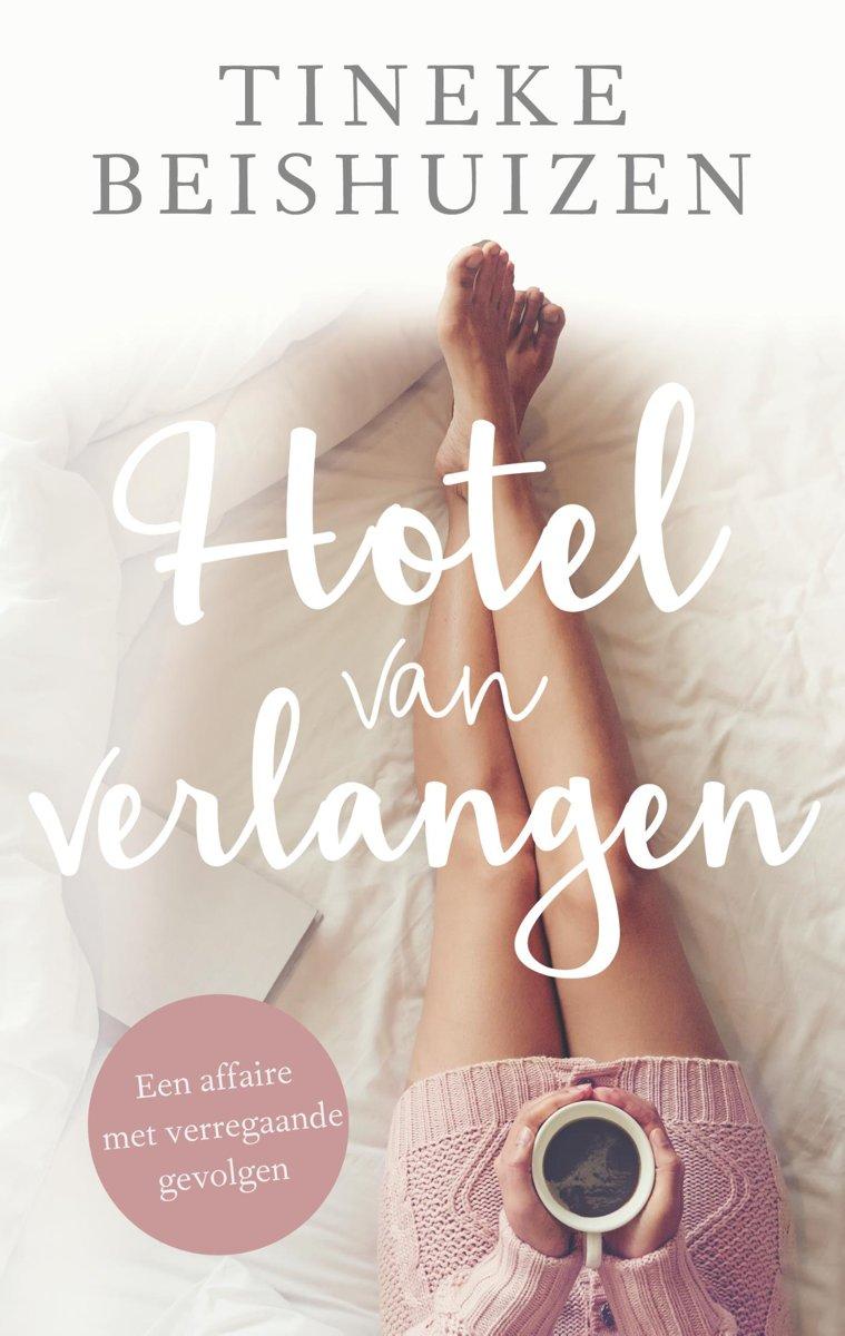 bol.com   Hotel van verlangen (ebook), Tineke Beishuizen ...