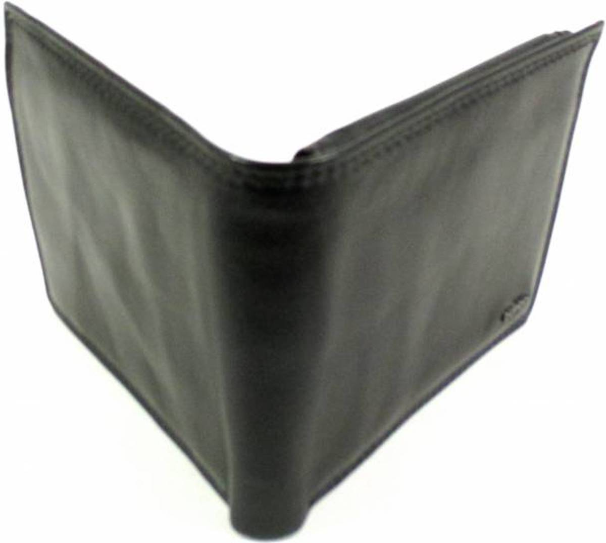 0ea88ff9f1d bol.com | Berba Heren portemonnee VALENTINO middel zwart