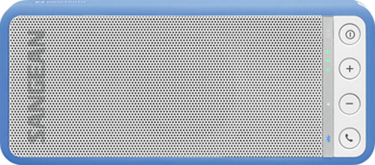 Sangean BTS-101 - Blauw kopen