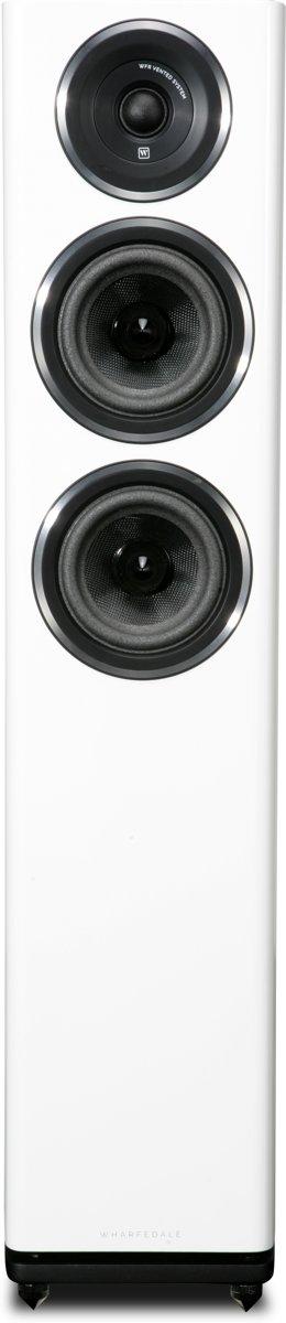 Wharfedale Diamond 11.3 Speaker - Wit kopen