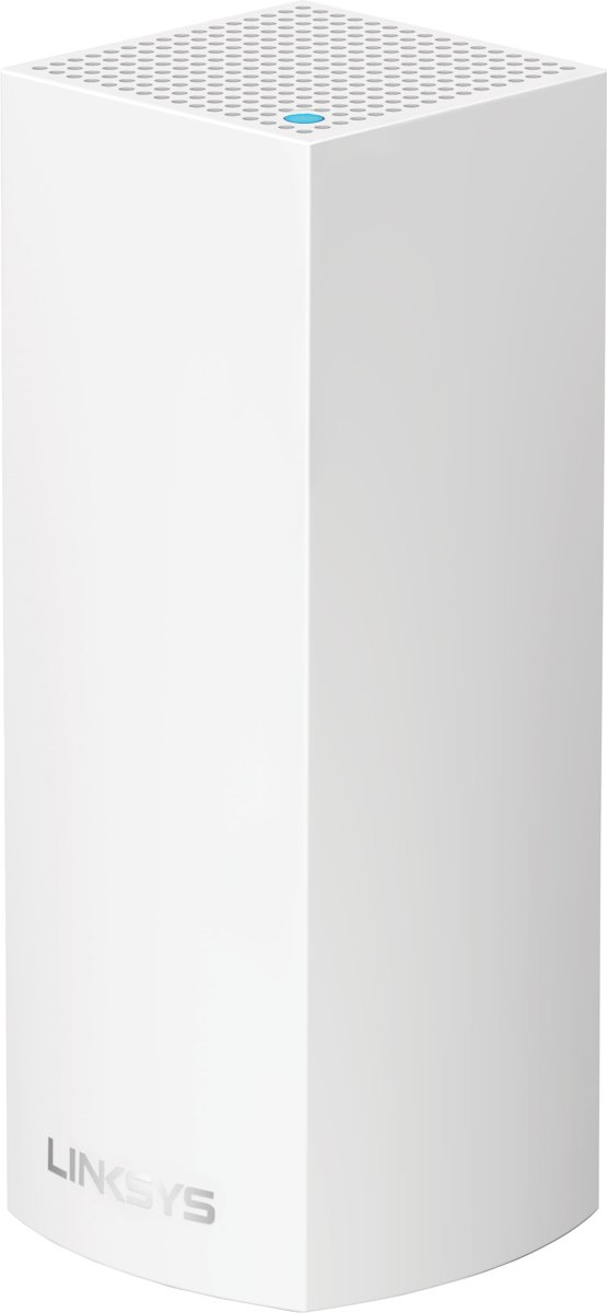 Linksys Velop - Multiroom Wifi Systeem - Uitbreiding kopen