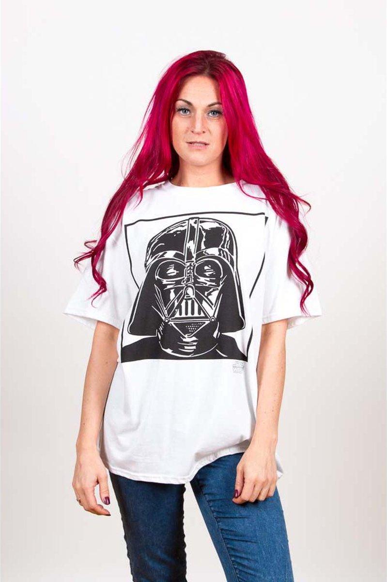Star Wars Vadar 1 -Xxl-.. kopen