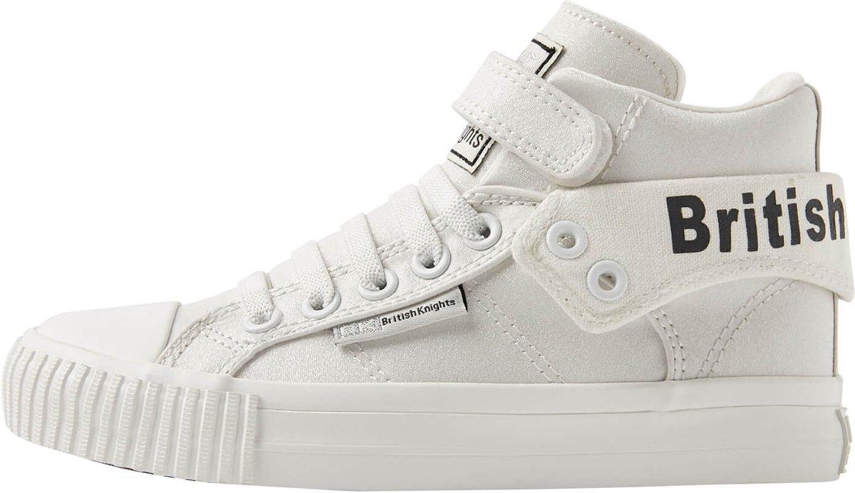 80c87c9ab143 https   www.bol.com nl p british-knights-chrome-heren-sneakers-laag ...