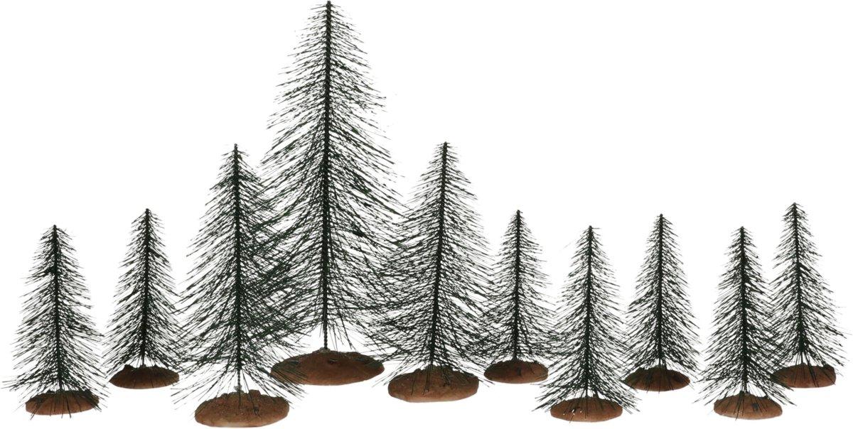 Luville  -  Needle pines kopen