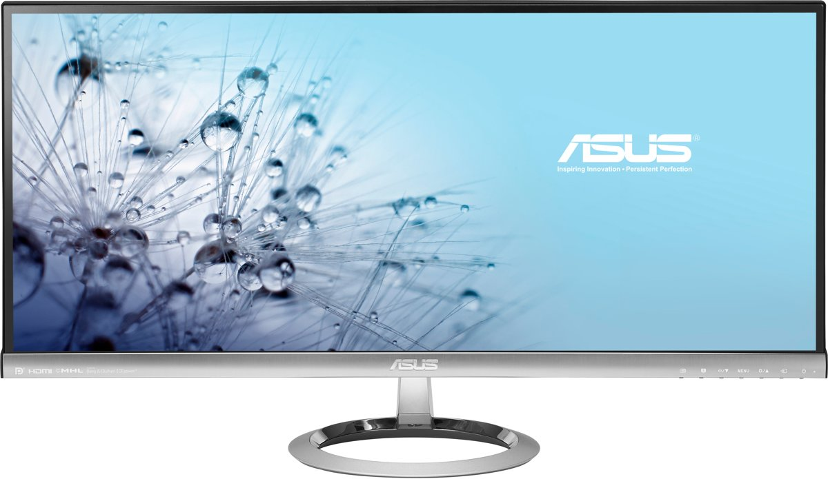 Asus MX299Q - Ultra Wide IPS Monitor kopen