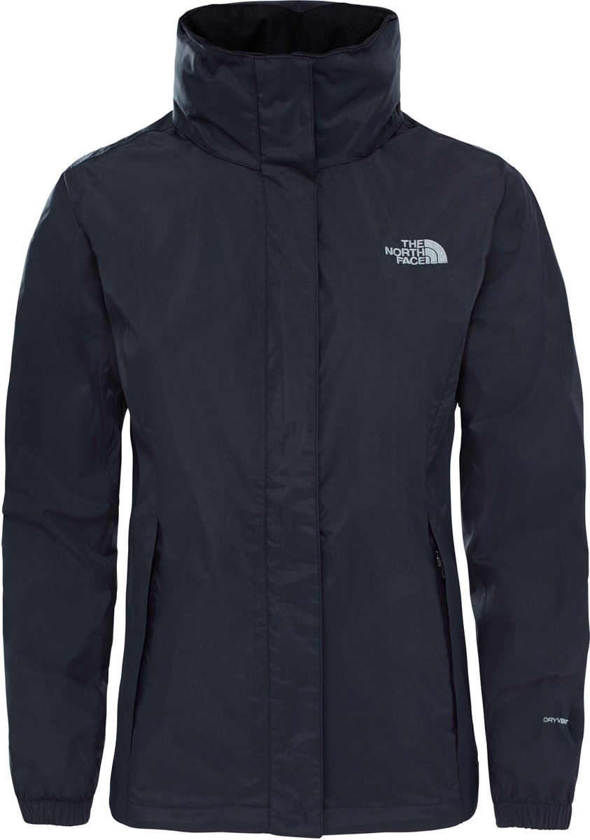 Resolve 2 Jas - Dames. The North Face